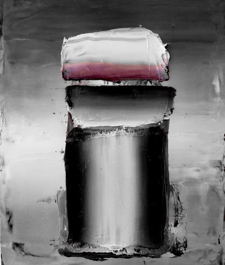 Franziska Ida Neumann I date art